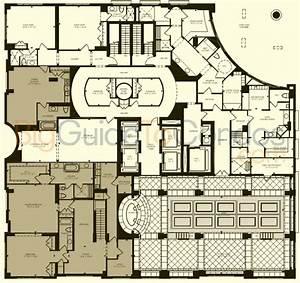 1 St Thomas Reviews Pictures Floor Plans  U0026 Listings
