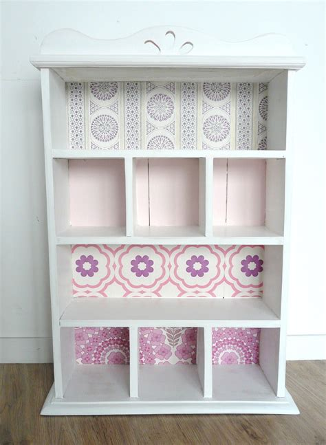 meubles pour chambre cuisine meubles cases de rangement ma chambre d enfant