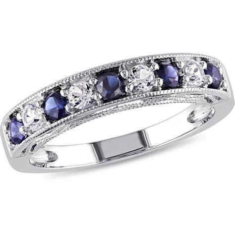 25 best of 30th wedding anniversary rings