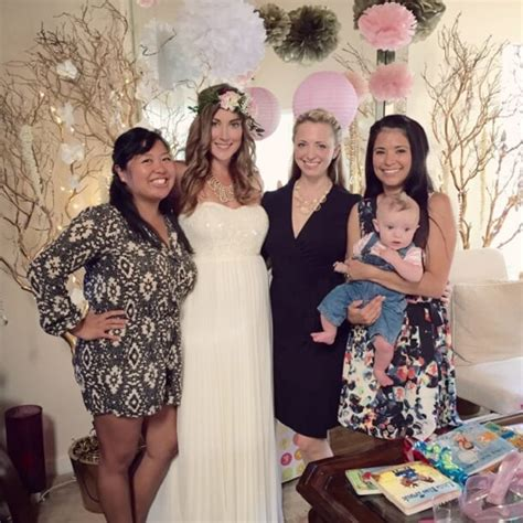 When Do You Have A Baby Shower  Baby Shower Ideas