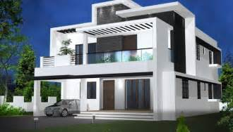 kerala home interior design photos top 7 kerala beautiful home designs
