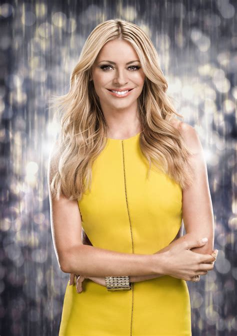 Tess Daly and Claudia Winkleman ooze glamour as they gear ...