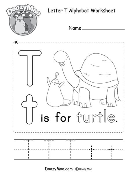 doozy moos alphabet song  printable worksheets