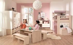 Kinderzimmer Einrichten Mdchen Haus Ideen