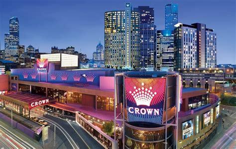 hotel crown promenade melbourne melbourne trivagocomau