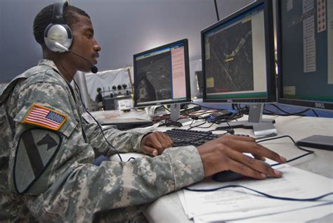us army atrrs help desk army consolidating applications for better commonality