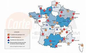 Demande Carte Grise Prefecture : faire sa carte grise la pr fecture l tat se modernise ~ Maxctalentgroup.com Avis de Voitures