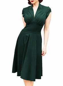 Viktorianischer Stil Kleidung : die besten 25 kleidung im stil der 60er jahre ideen auf pinterest 60er style psychedelische ~ Watch28wear.com Haus und Dekorationen