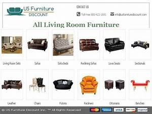 what will living room furniture set names be like in the With living room furniture set names