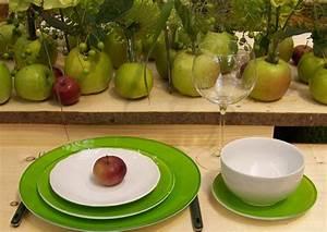 Wann Schneidet Man Rosen Zurück : tischdekoration festtafel gestalten f r hochzeiten geburtstag jubil um ~ Orissabook.com Haus und Dekorationen