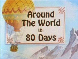 around the world in days essay good personal statement around the world in 80 days essay