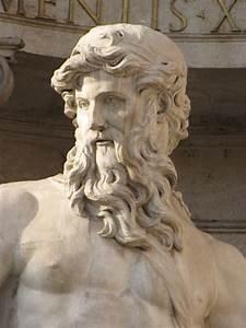 Uranus - primordial Greek God   Aether   Pinterest   Greek ...