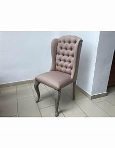 Stuhl Mit Ring : stuhl taupe gepolstert in verschiedenen farben stuhl mit ring stuhl chesterfield ~ Frokenaadalensverden.com Haus und Dekorationen