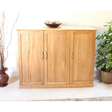 Large Shoe Storage Cabinet Furniture by Mobel Shoe Cupboard Rack Large Storage Cabinet Solid