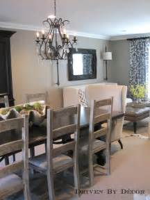 types of dining room chairs how to buy leather dining room