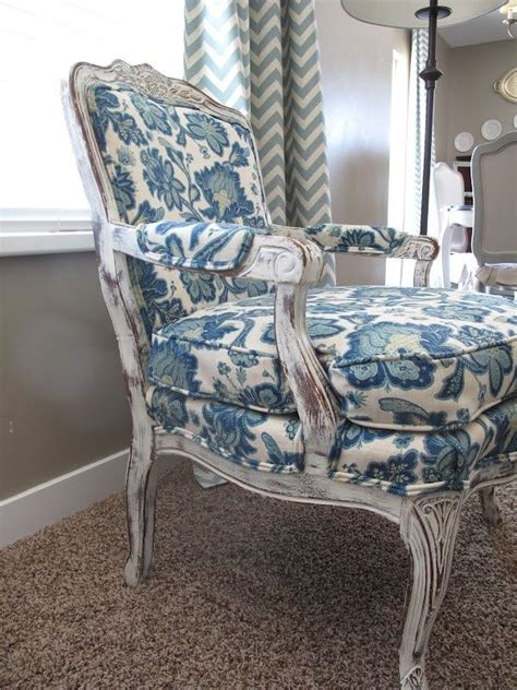 Upholstery Material For Chairs by 25 Best Ideas About Upholstering Chairs On