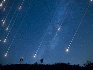 How to watch the most incredible meteor shower of the year ...