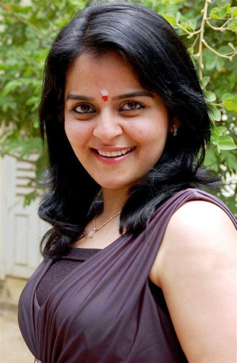 Actress Malayalam Pictures Roma Actress Malayalam Hot