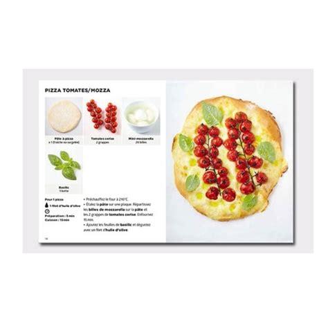 hachette cuisine achat vente livre simplissime les pizzas hachette cuisine