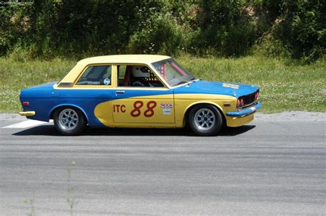 Datsun 510 Pictures by 1973 Datsun 510 Pictures History Value Research News