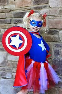 Magnolia, Mamas, Diy, Superhero, Costumes