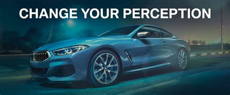 Bmw 8 Series Coupe Backgrounds by 2019 Bmw 8 Series Preview Ocala Fl