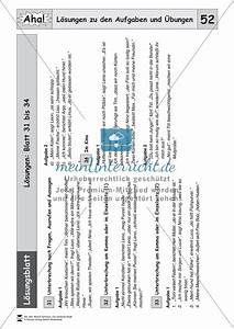 Notendurchschnitt Berechnen Grundschule : wunderbar komma einer tabelle 5klasse bilder super lehrer arbeitsbl tter ~ Themetempest.com Abrechnung