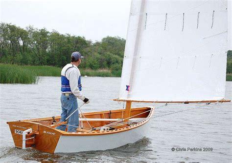 Boat Parts Queensbury Ny by Barton Skiff Boat Plans