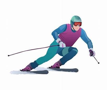 Skiing Clipart Transparent Ski Pakistan Equipment Pngimg