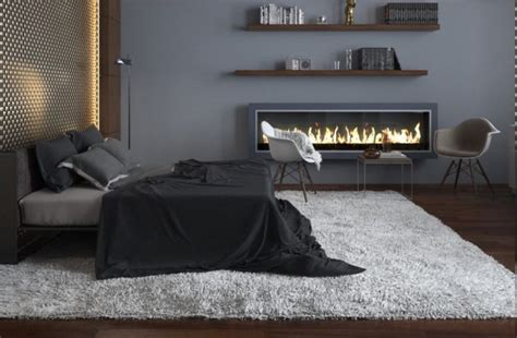 elegant  cool mens bedroom ideas camer design