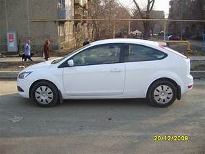 2008 Ford Focus Specs  Engine Size 1 4l   Fuel Type