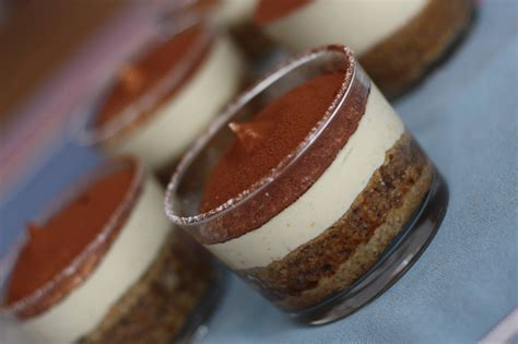 recette du tiramisu au chocolat nestl 233 au caf 233 ma p tite cuisine