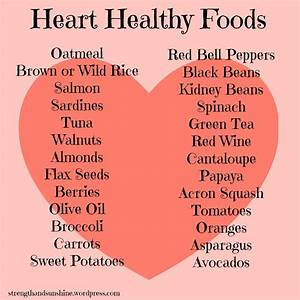 Diet Chart To Reduce Weight In A Month Tips To Take Good Care Of Your Heart Health Heart