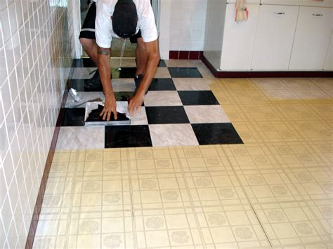 Laying Tile by Laying Tile Studio Design Gallery Best Design