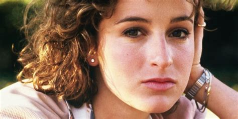actress jennifer in dirty dancing whatever happened to dirty dancing star jennifer grey