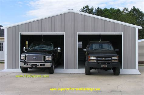 10 x 7 garage door for sale 10 x 9 overhead garage door halflifetr info