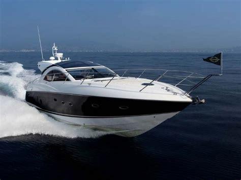 Speed Boat Hire Sardinia by Yacht Charter Portofino 48 Motor Boat Rentals Sailing
