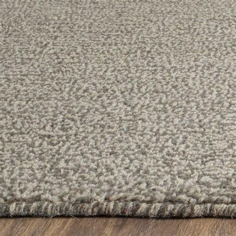 safavieh himalayan rug rug him311d himalaya area rugs by safavieh