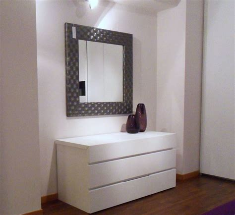 modern bedroom design  unusual wall shelves digsdigs