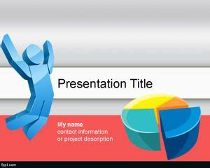 templates powerpoint gratis free 3d powerpoint templates