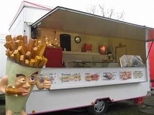 Welchen Kühlschrank Kaufen : verkaufsh nger imbisswagen und verkaufsfahrzeuge in berlin und brandenburg gebraucht und neu ~ Markanthonyermac.com Haus und Dekorationen
