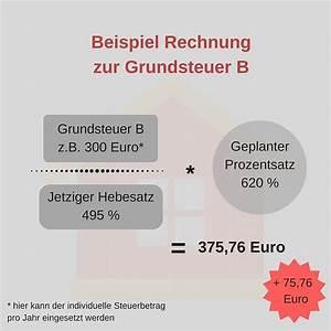 Grundsteuer B Berechnen : grundsteuer berechnen beispiel grundsteuer a beispiel essay homework for you mullabfuhr ~ Buech-reservation.com Haus und Dekorationen