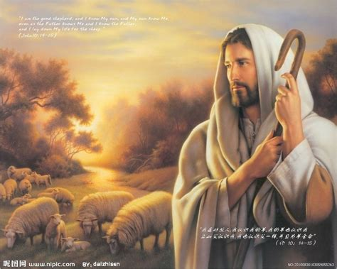 not lagu all i ask 基督教电影耶稣受难 基督教讲道受难的耶稣 基督教耶稣受难讲章 基督教耶稣图片 基督教耶稣爱你图片 基督教耶稣受难图片 基督教歌曲耶稣受难歌 海达范文网