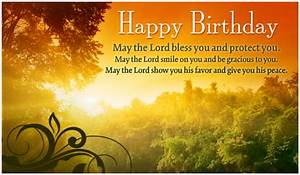 Beautiful Religious Birthday Cards, Free Christian ...
