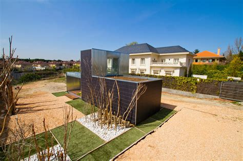 Sustainable Homes, Save Green Lighting Green Saves Green