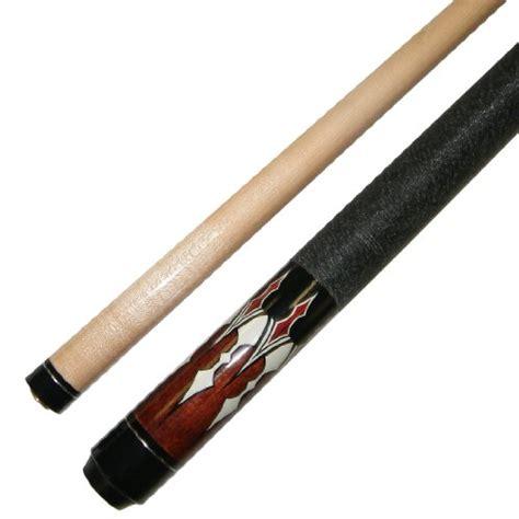 short pool table sticks short 48 2 piece hardwood maple pool cue billiard stick