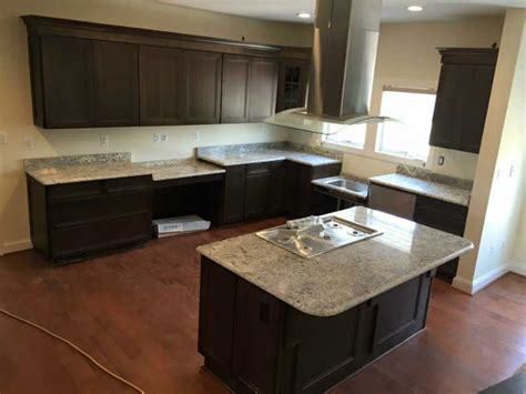 photos kitchen countertops remodeling in baltimore md