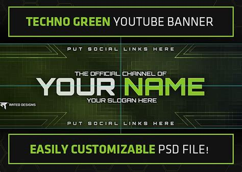 banner template  playbestonlinegames