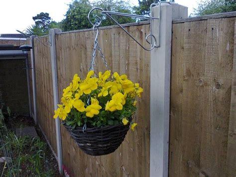 concrete fence posts ideas  pinterest fence posts wooden fence posts  metal