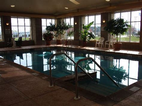 pool picture of homewood suites by lancaster
